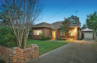 38 Allison Avenue, Glen Iris VIC 3146