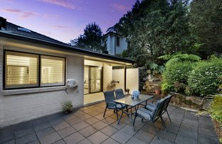 Picture of 1/36 Tallowood Way, Frenchs Forest NSW 2086