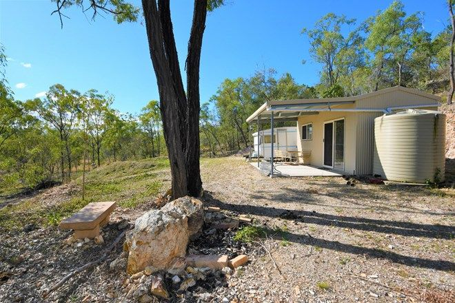 Picture of L114/18 Hill Street, STANWELL QLD 4702