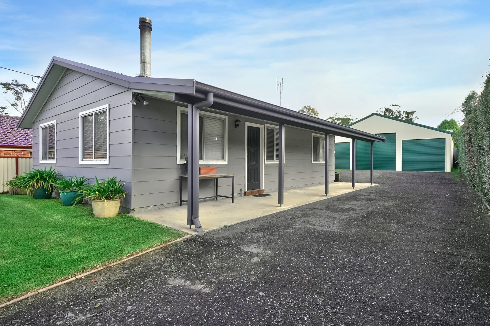 32 Banksia Street, Colo Vale NSW 2575, Image 0