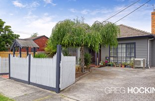 20 Claronga Street, Bentleigh East VIC 3165