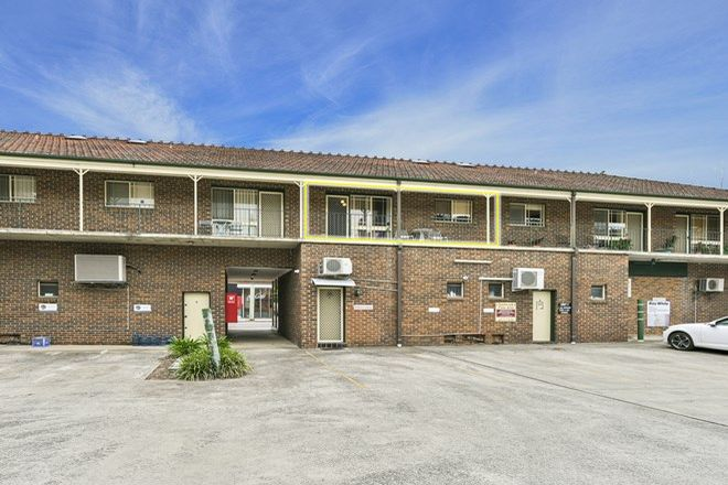 Picture of 11/72-80 Argyle Street, PICTON NSW 2571