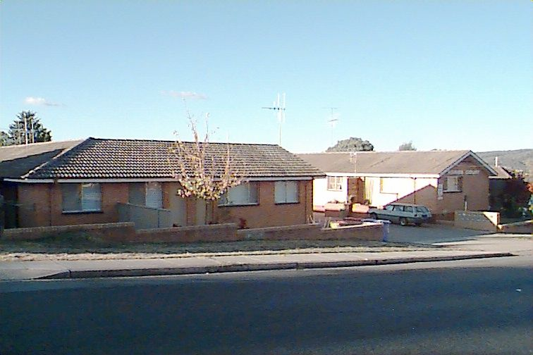 1/15 Adams Street, Queanbeyan NSW 2620, Image 0