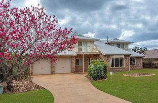Picture of 117 Leslie Street, Rangeville QLD 4350