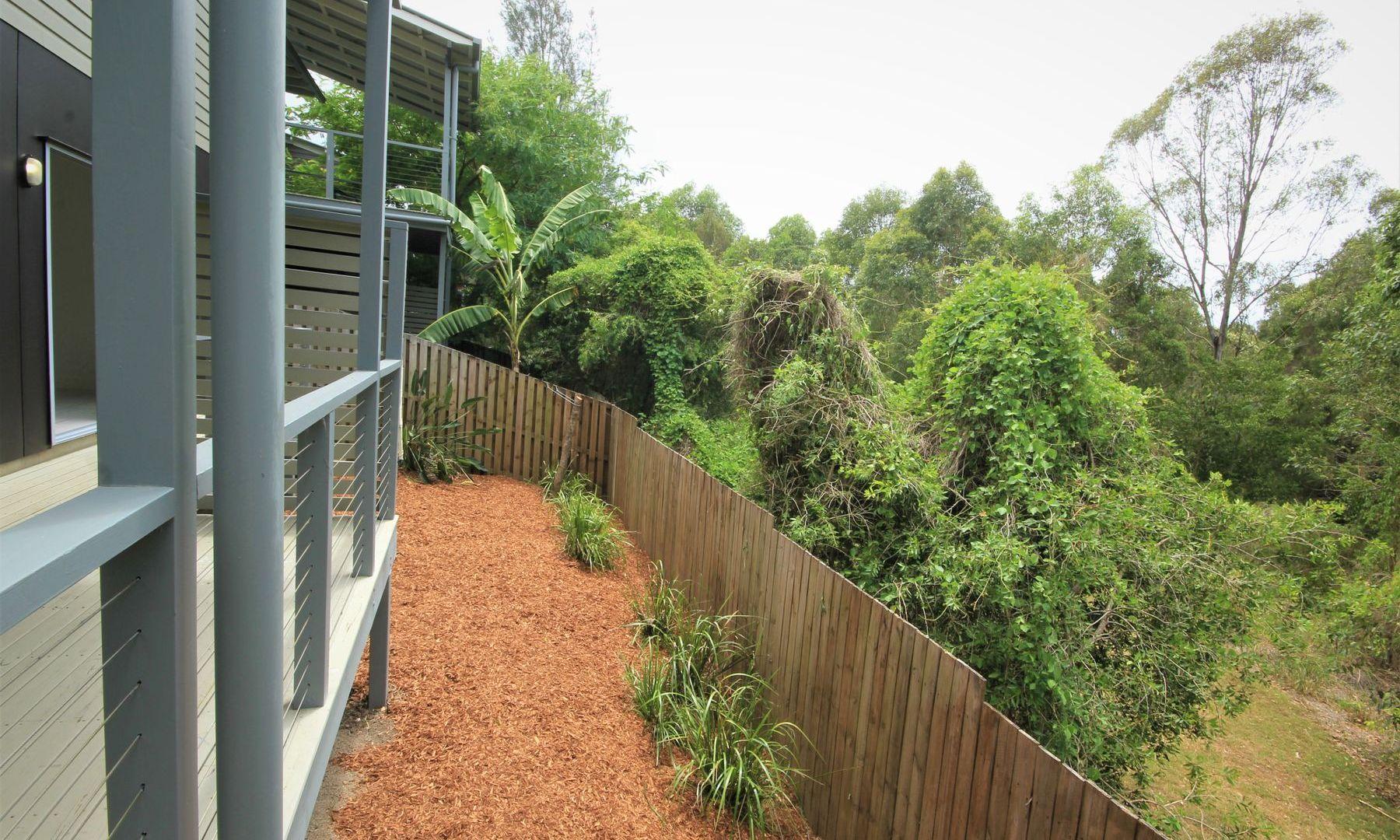 6/29 Kennard Street, Corinda QLD 4075, Image 1