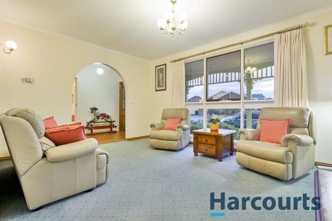 Picture of 16 Kiewa Cres, KEILOR VIC 3036