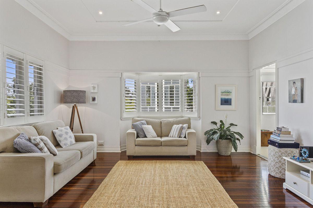13 Belair Street, Moorooka QLD 4105, Image 0