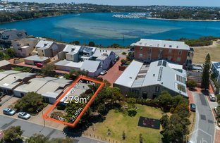 Picture of 19 Burford Place, North Fremantle WA 6159