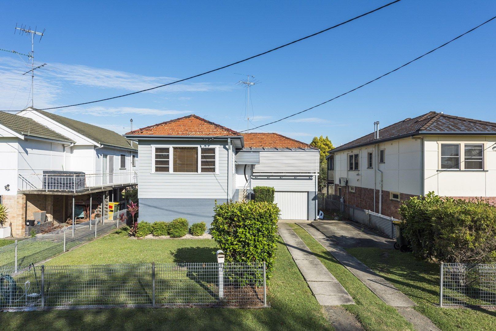 43 McHugh Street, Grafton NSW 2460, Image 0