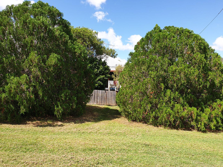 49 Bligh Street, Kilkivan QLD 4600, Image 0