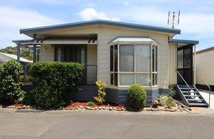 Picture of 51/39 Karalta Court, Erina NSW 2250