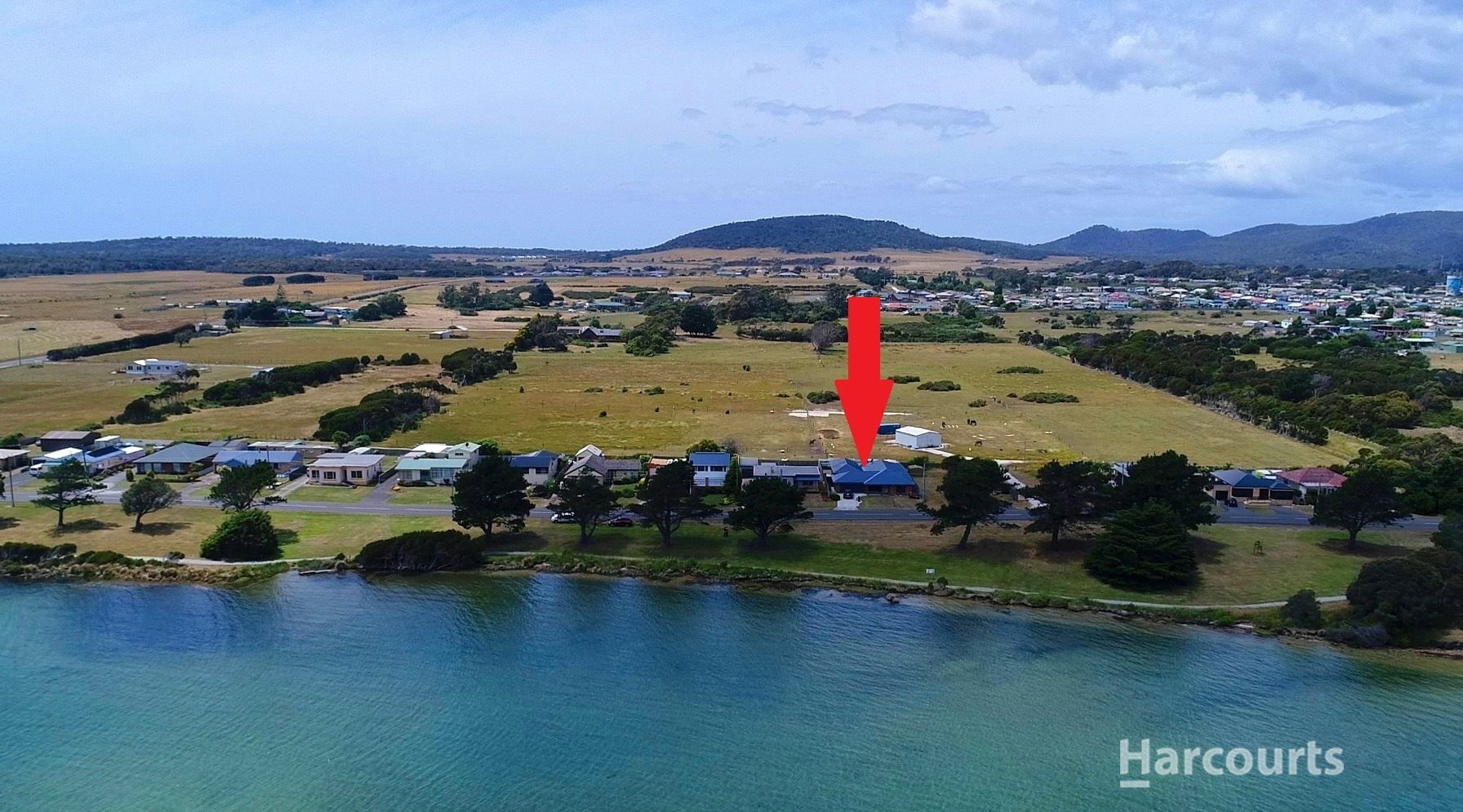 14 Low Head Road, George Town TAS 7253, Image 0