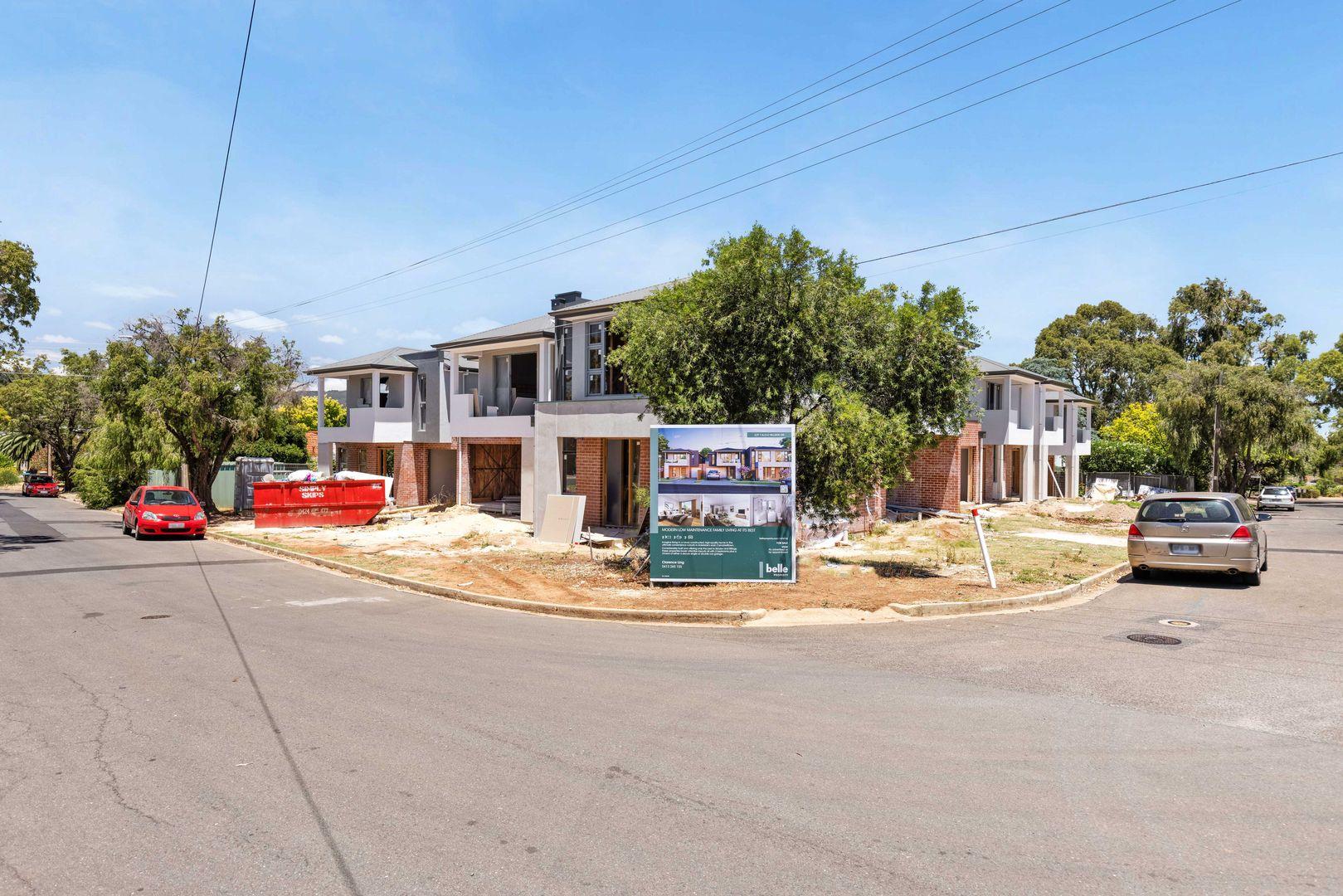 2-4 Hillside Drive, Campbelltown SA 5074, Image 2