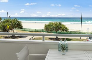 Picture of 762 Pacific Parade, Currumbin QLD 4223