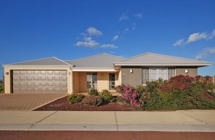 Picture of 9 Bremer Parade, Jurien Bay WA 6516