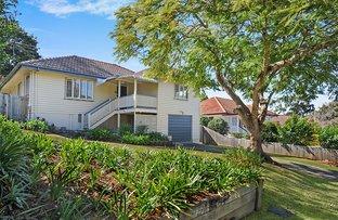 7 Benfield Street, Mitchelton QLD 4053