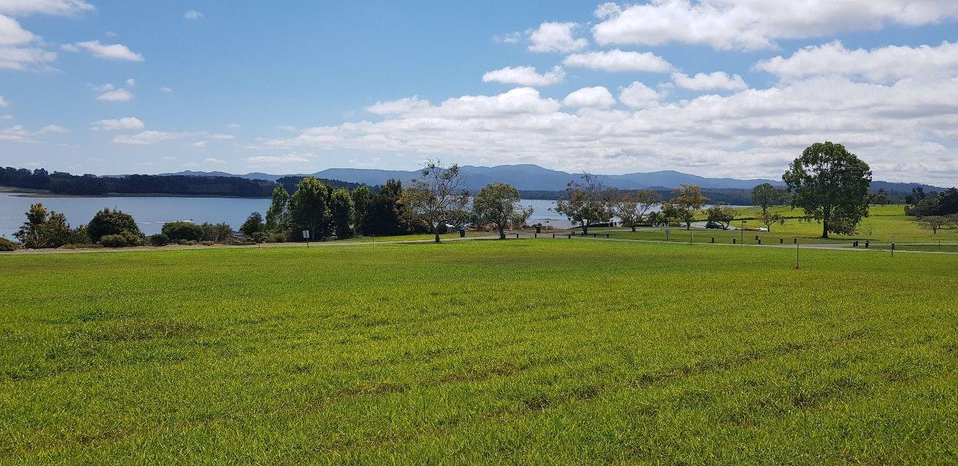 Lots 281- 287 Edgewater Access, Yungaburra QLD 4884, Image 2