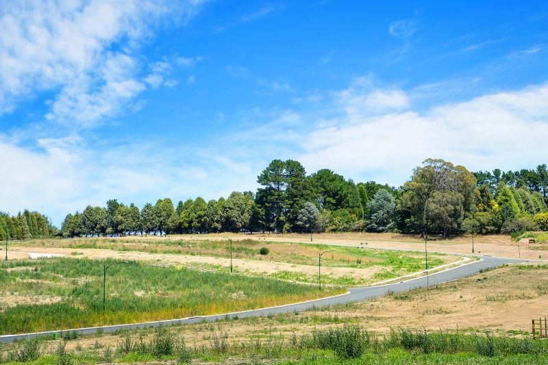 4055 Darraby Drive, Moss Vale NSW 2577, Image 1