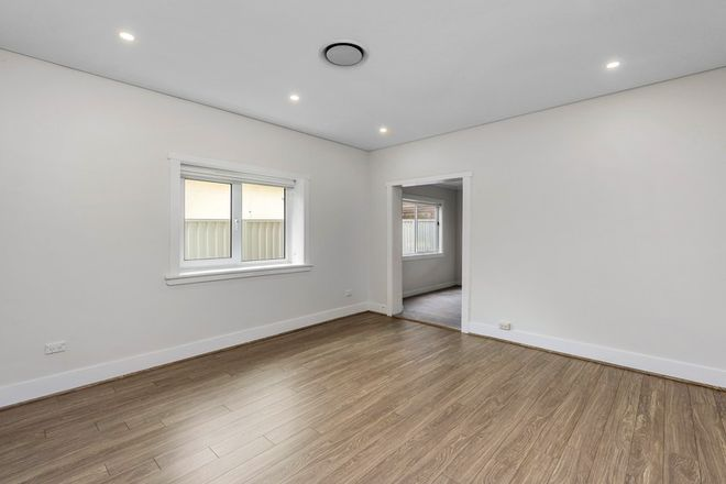 Picture of 10 Langer  Street, BANKSIA NSW 2216