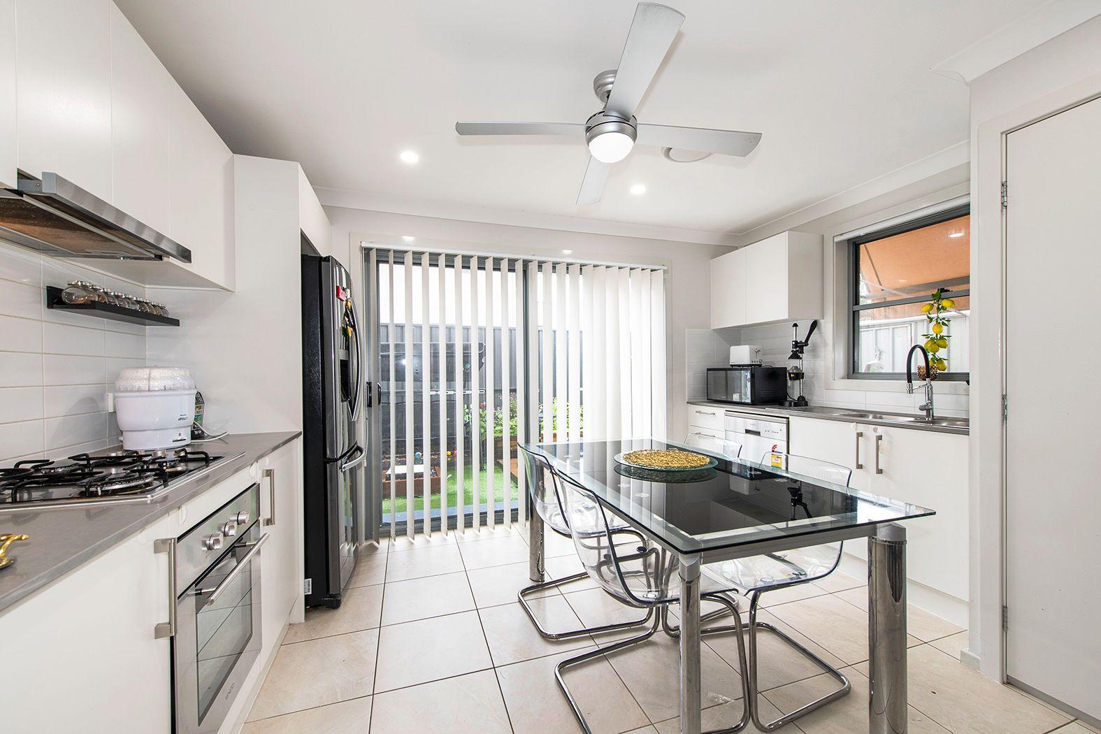 1/22 Braddon Street, Oxley Park NSW 2760, Image 1