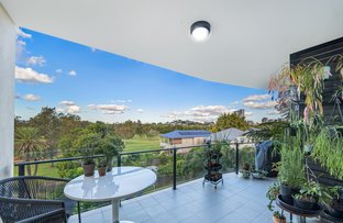 Picture of 305/37-41 Bryden Street, Windsor QLD 4030