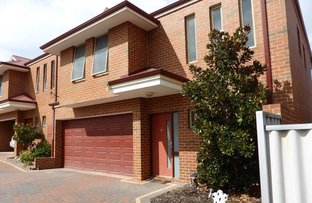 Picture of 3/44 Dudley Street, Midland WA 6056
