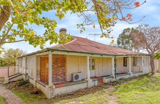 Picture of 27A Lensham Place, Armadale WA 6112