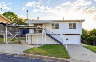 Picture of 15 Brolga Avenue, New Auckland QLD 4680