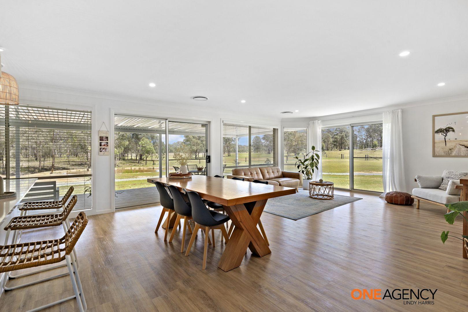 223 Robertson Circuit, Singleton NSW 2330, Image 0