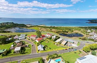Picture of 3-7 George Street, Bermagui NSW 2546