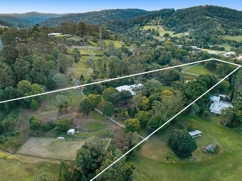 348 Gold Creek Road, Brookfield QLD 4069, Image 0