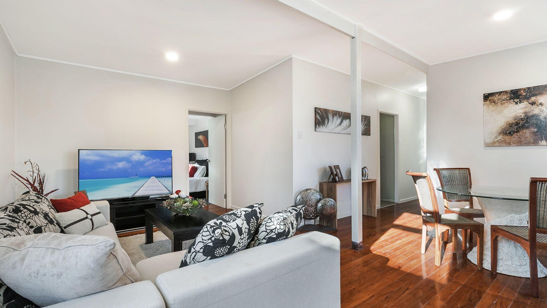 42 Alkina Street, Kenmore QLD 4069, Image 1