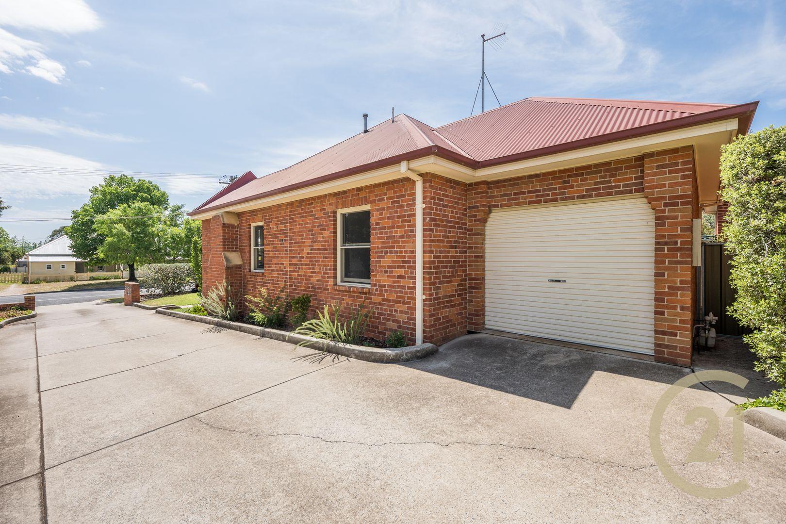 2/56 Morrisset Street, Bathurst NSW 2795, Image 2