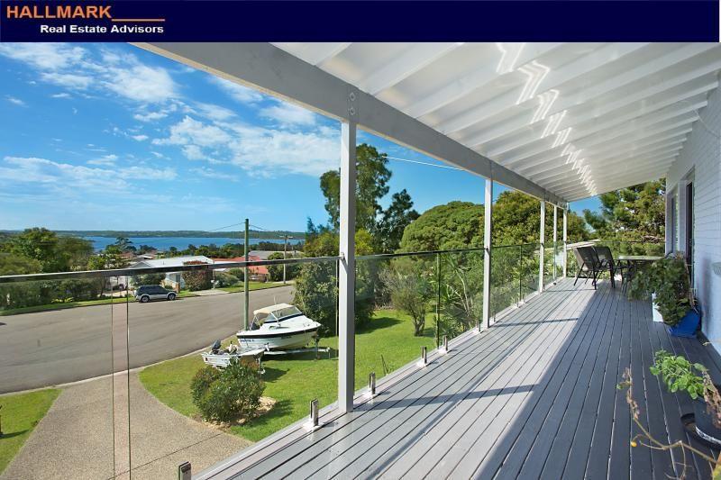 20 Pleasant  Place, Tuross Head NSW 2537, Image 0