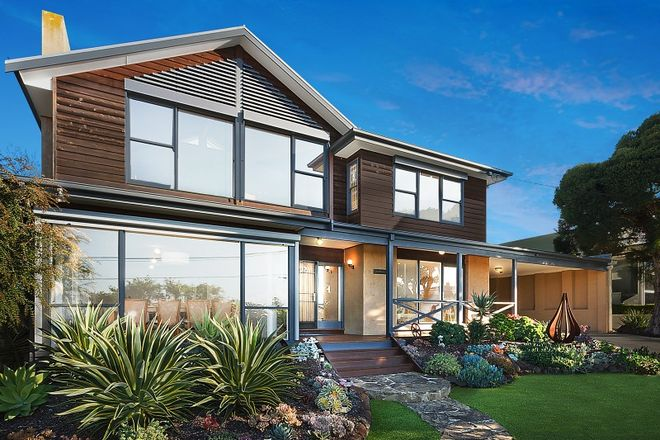 Picture of 5 Melrose Avenue, HIGHTON VIC 3216
