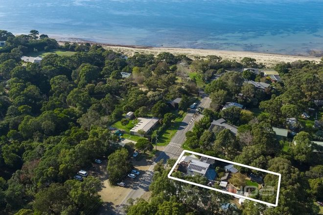 Picture of 14 Point Leo Road, POINT LEO VIC 3916