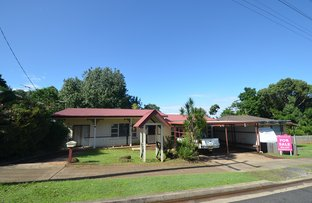 Picture of 40 Ross Street, Lismore NSW 2480