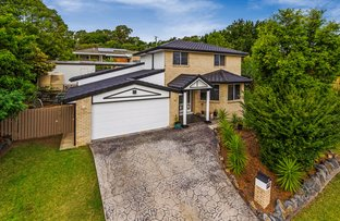 Picture of 126 Pacific Pines Boulevard, Pacific Pines QLD 4211