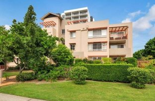 Picture of 5/18 Parker Street, Labrador QLD 4215