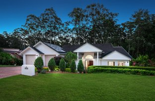Picture of 12 Boldrewood  Place, Cherrybrook NSW 2126