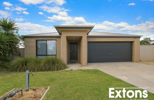 Picture of 5 Russell Street, Yarrawonga VIC 3730