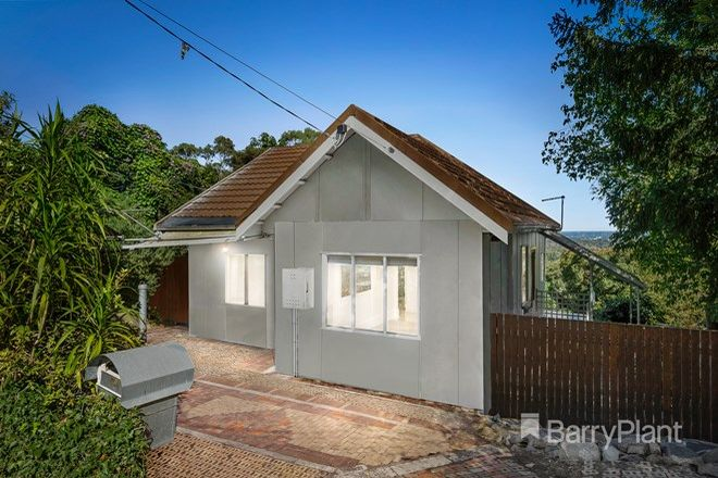 Picture of 12 Opie Street, FERNTREE GULLY VIC 3156