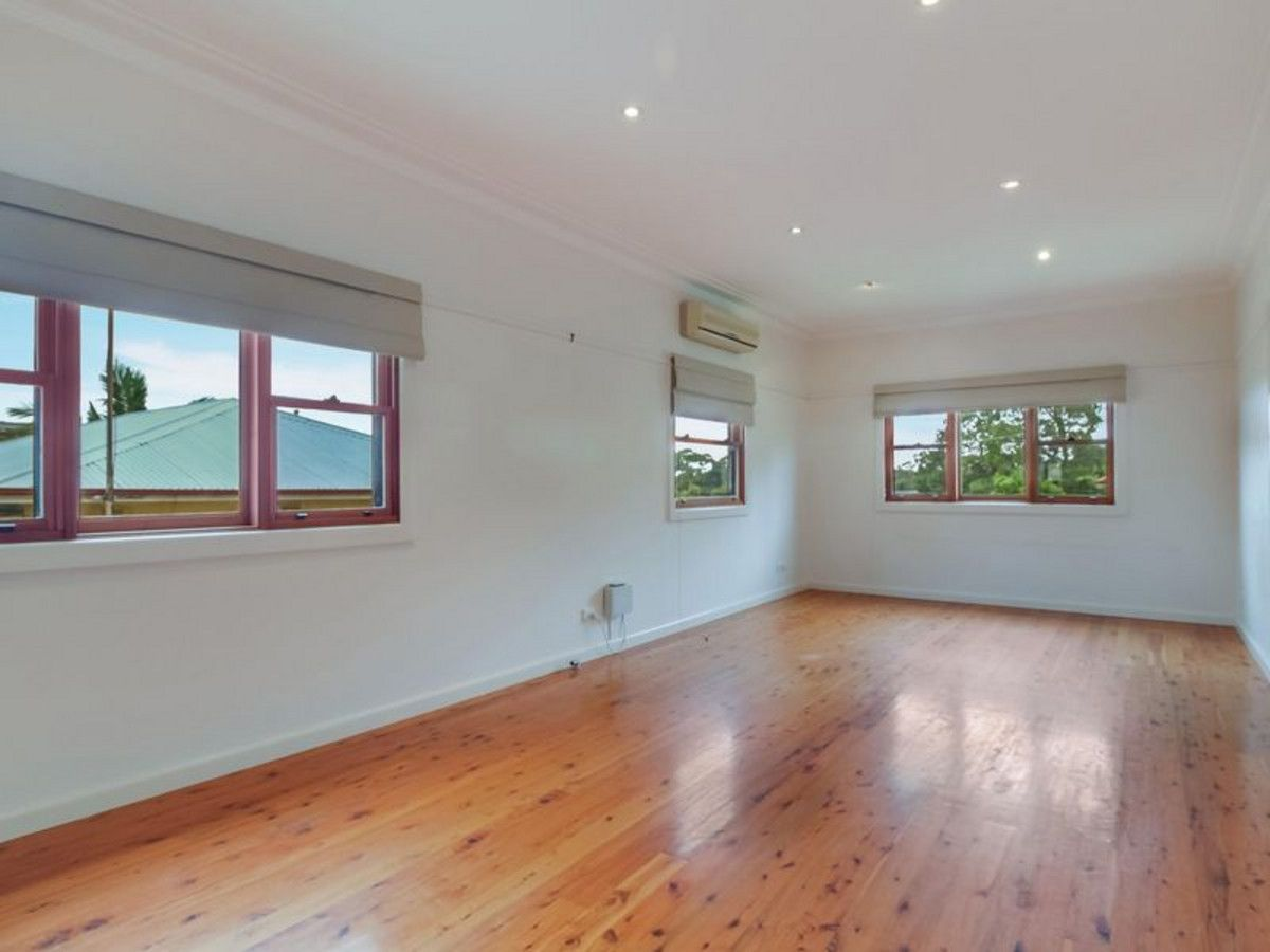 118 Robsons Road, West Wollongong NSW 2500, Image 1
