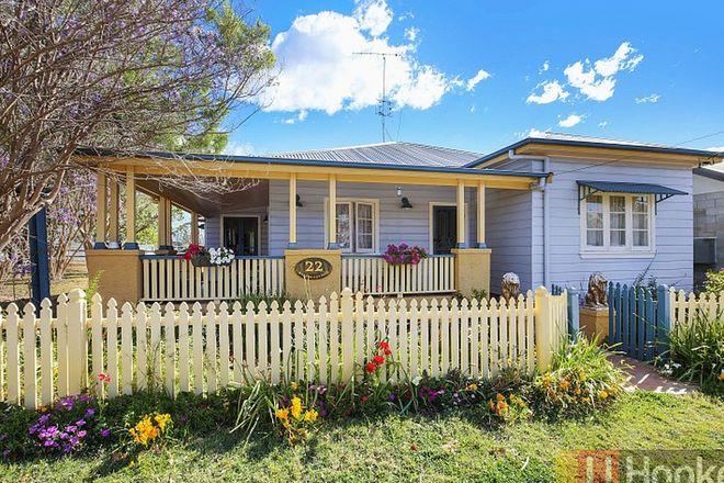 22-24 Main Street, WILLAWARRIN NSW 2440