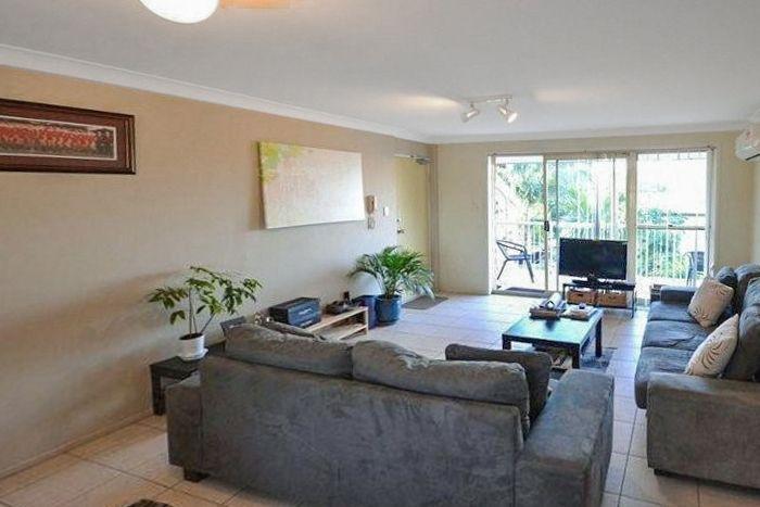Unit 5/126 Wellington Rd, Kangaroo Point QLD 4169, Image 2