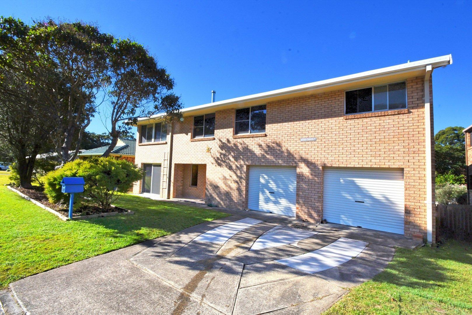 27 Peach Grove, Laurieton NSW 2443, Image 0