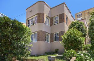 Picture of 1+2/14 Aitken Avenue, Queenscliff NSW 2096