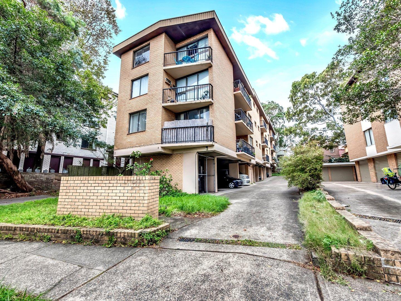 2-4 Marcel Avenue, Randwick NSW 2031, Image 0