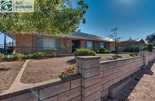 Picture of 11 Orient Street, Port Augusta SA 5700