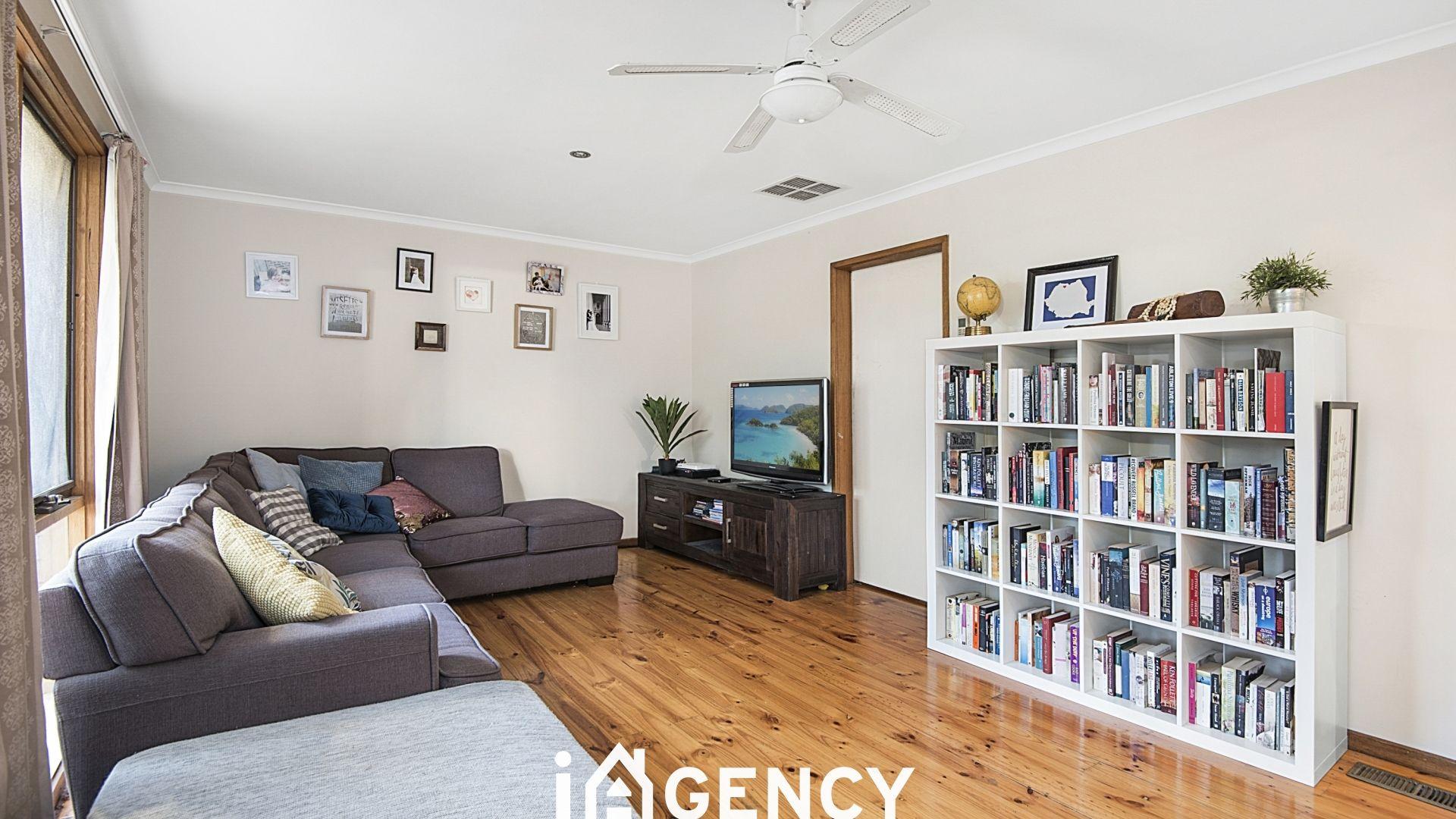 5 Terara Court, Endeavour Hills VIC 3802, Image 1